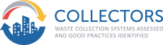 Collectors-Logo