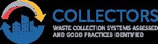 Collectors-Logo