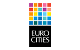 eurocities-logo