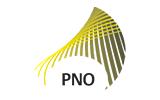 pno-logo