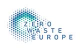weee-logo