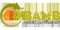 bamb-logo