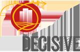 decisive-logo
