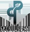 ecopulplast-logo