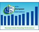 european-observatory-logo