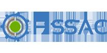 fissac-logo