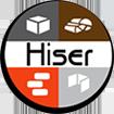 hiser-logo