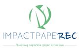 impactpaperec-logo