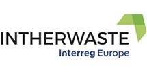 intherwaste-logo