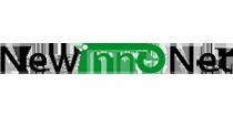 newinnonet-logo