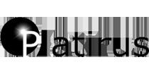 platirus-logo
