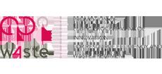 ppi-waste-logo