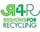 r4r-logo