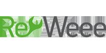 reweee-logo
