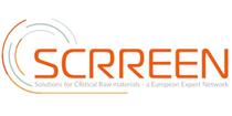 scrreen-logo