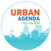 urban-agenda-logo