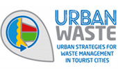 urban-waste-logo