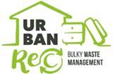 urbanrec-logo
