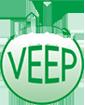 veep-logo